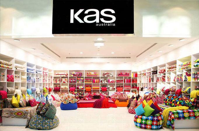 Kas Store